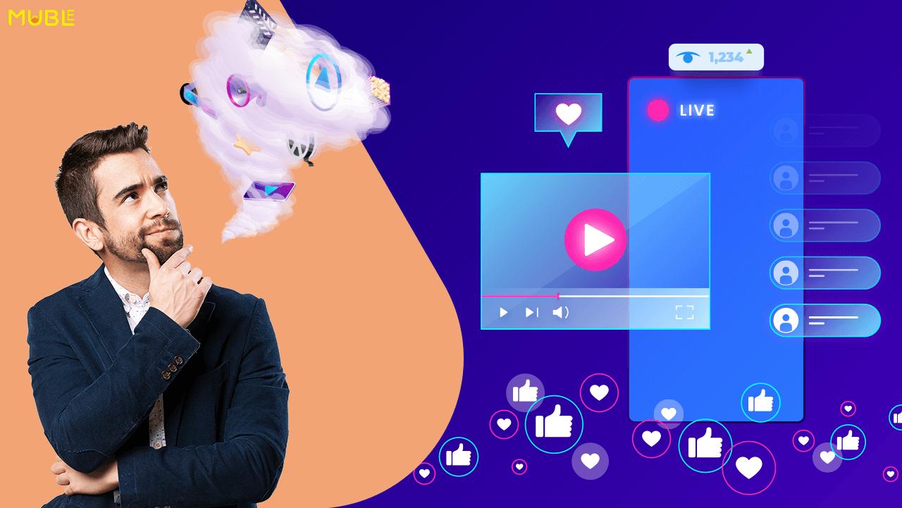live-stream-app